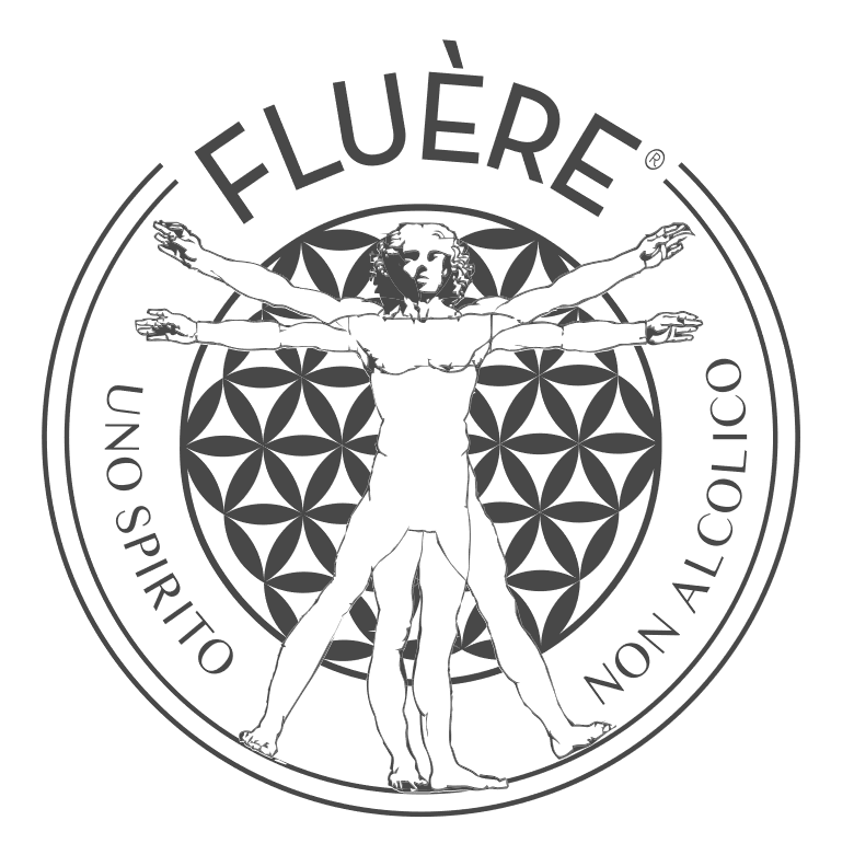 Fluere – Alcohol Free Spirits